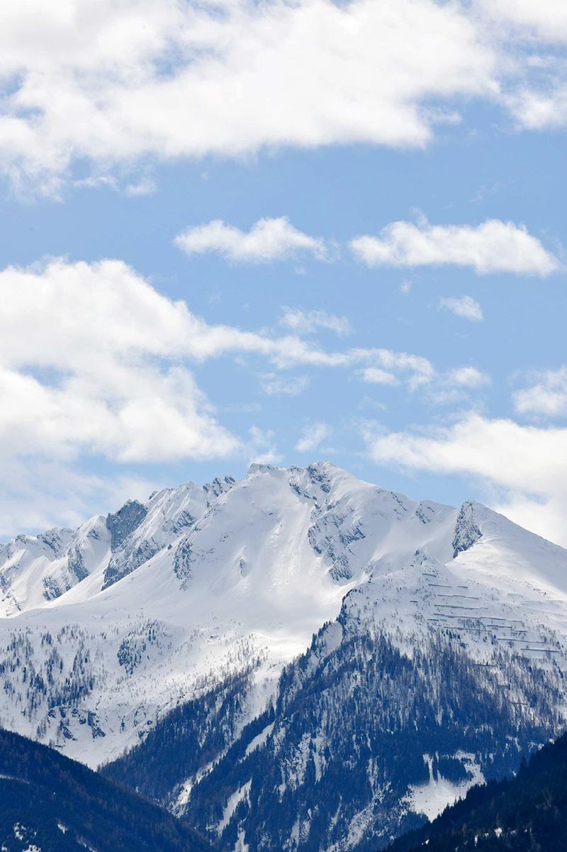Winterurlaub in Bad Hofgastein direkt an der Piste