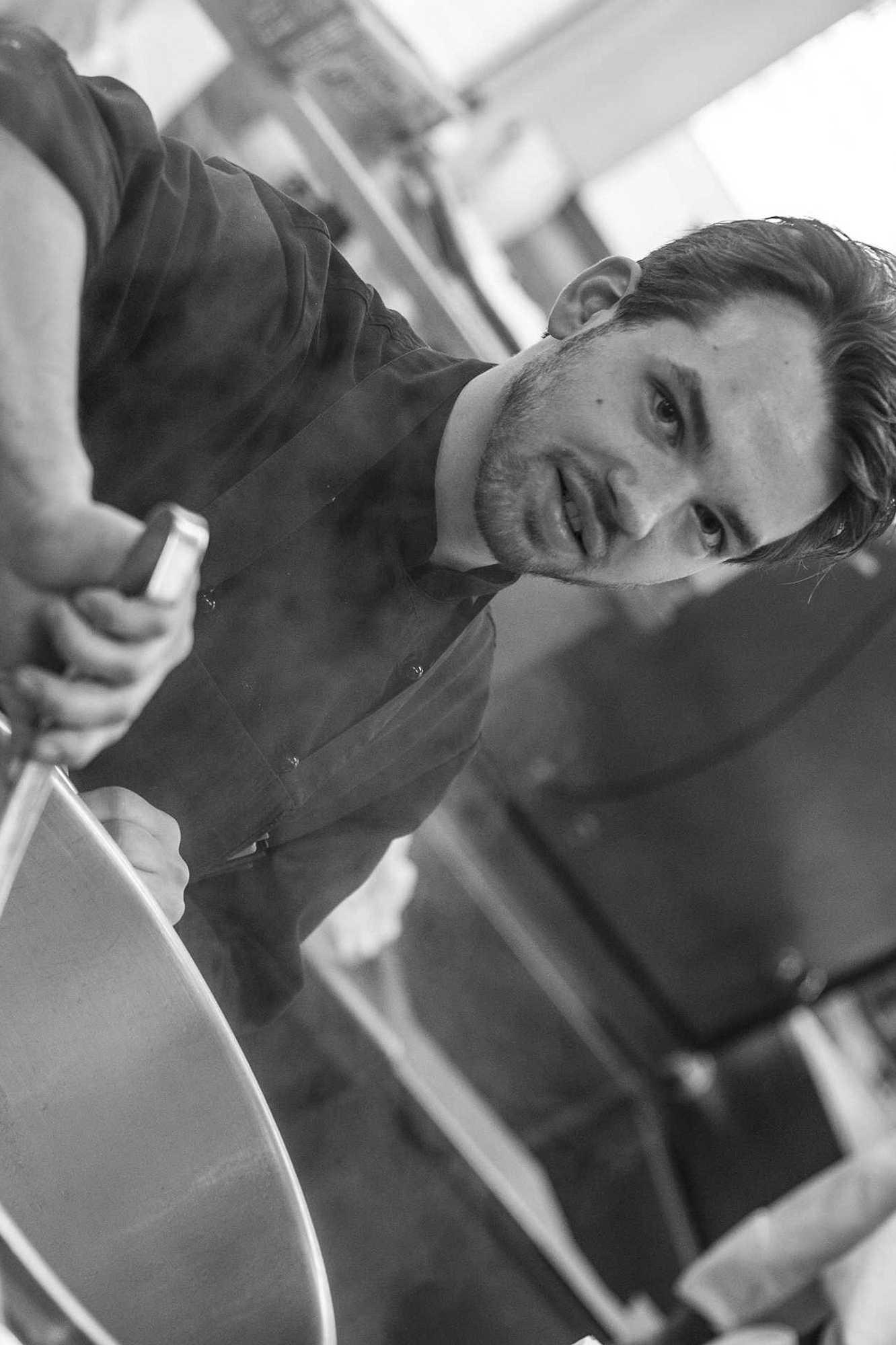 Wir servieren Ihnen täglich frische Salzburger Spezialitäten
