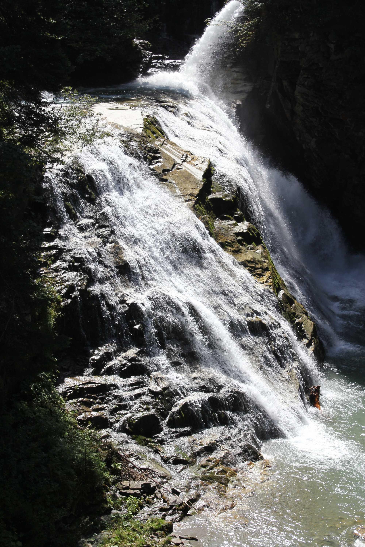 Entspannen in Bad Hofgastein