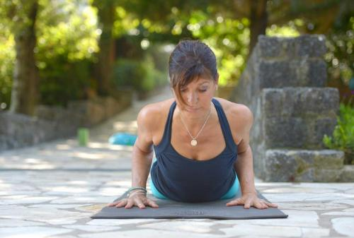 Anusara Yoga, Ashtanga Yoga, Iyengar Yoga