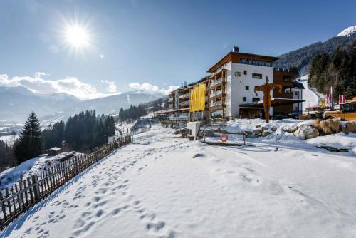 skihotel-an-der-piste-06