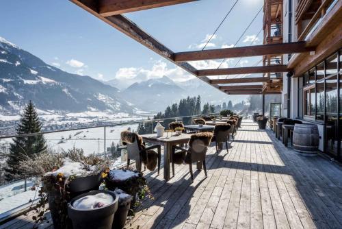skihotel-an-der-piste-11