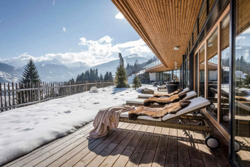 skihotel-an-der-piste-13
