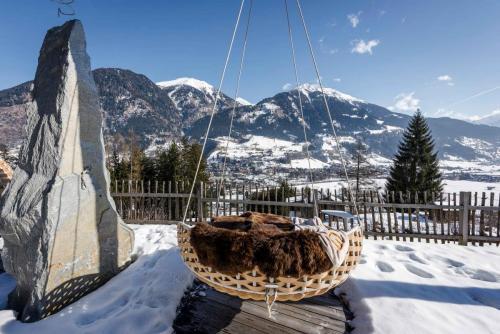 skihotel-an-der-piste-15
