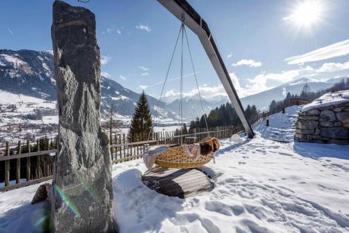 skihotel-an-der-piste-18