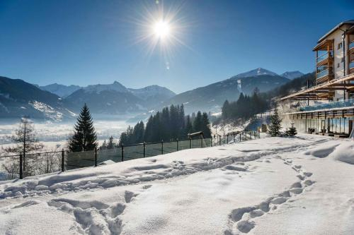 skihotel-an-der-piste-29