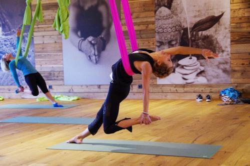 yoga-im-wellnesshotel-01