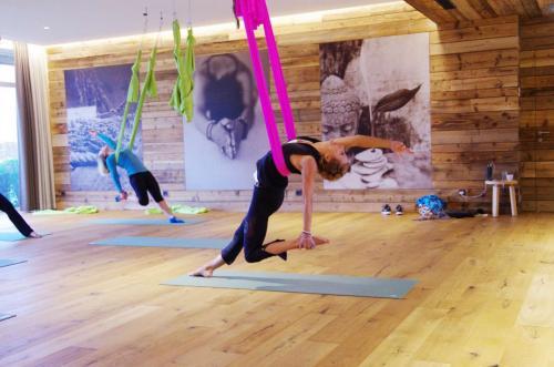 yoga-im-wellnesshotel-02