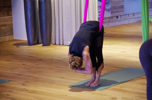 yoga-im-wellnesshotel-03