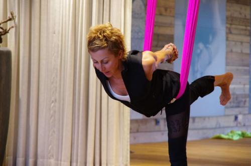 yoga-im-wellnesshotel-04
