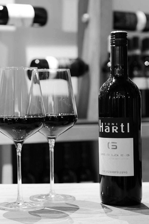 Genusshotel 4* S im Salzburger Land mit eigener Weinherstellung
